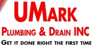 UMark Plumbing and Drain Inc.